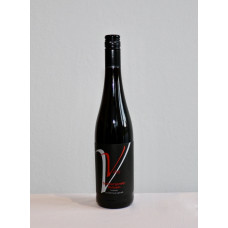Spätburgunder Rotwein 2016 Qualitätswein im Barrique gereift